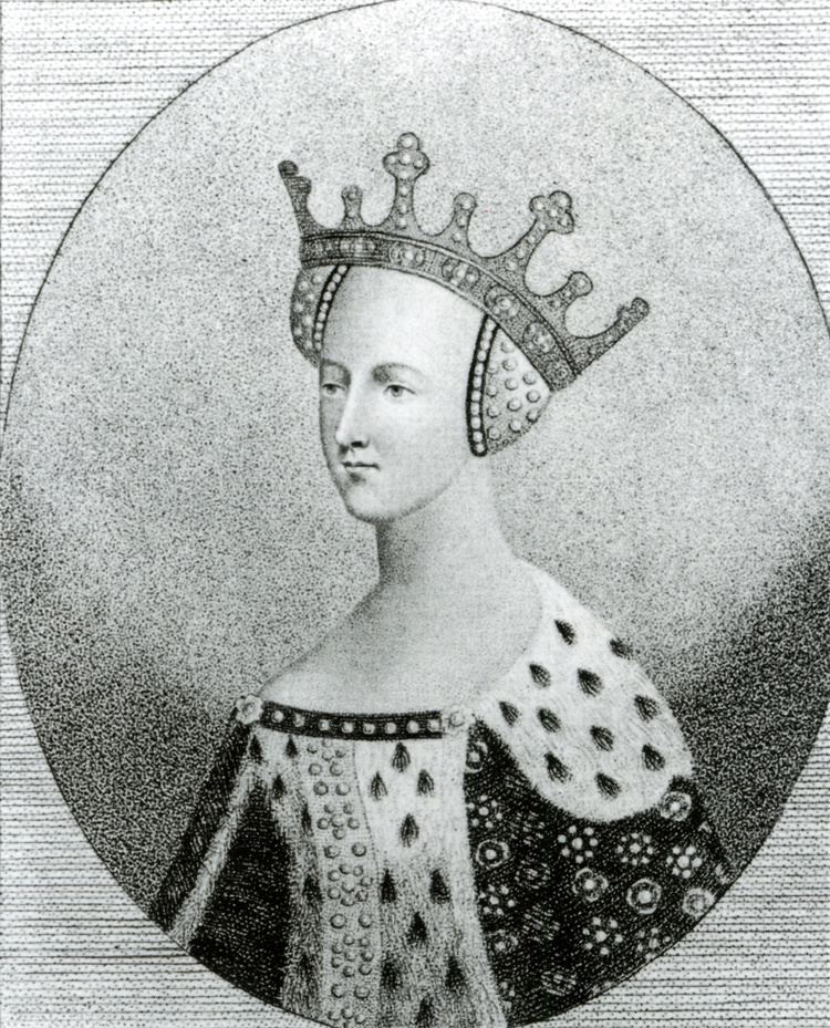 Catherine of Valois Catherine of Valois Wikipedia the free encyclopedia