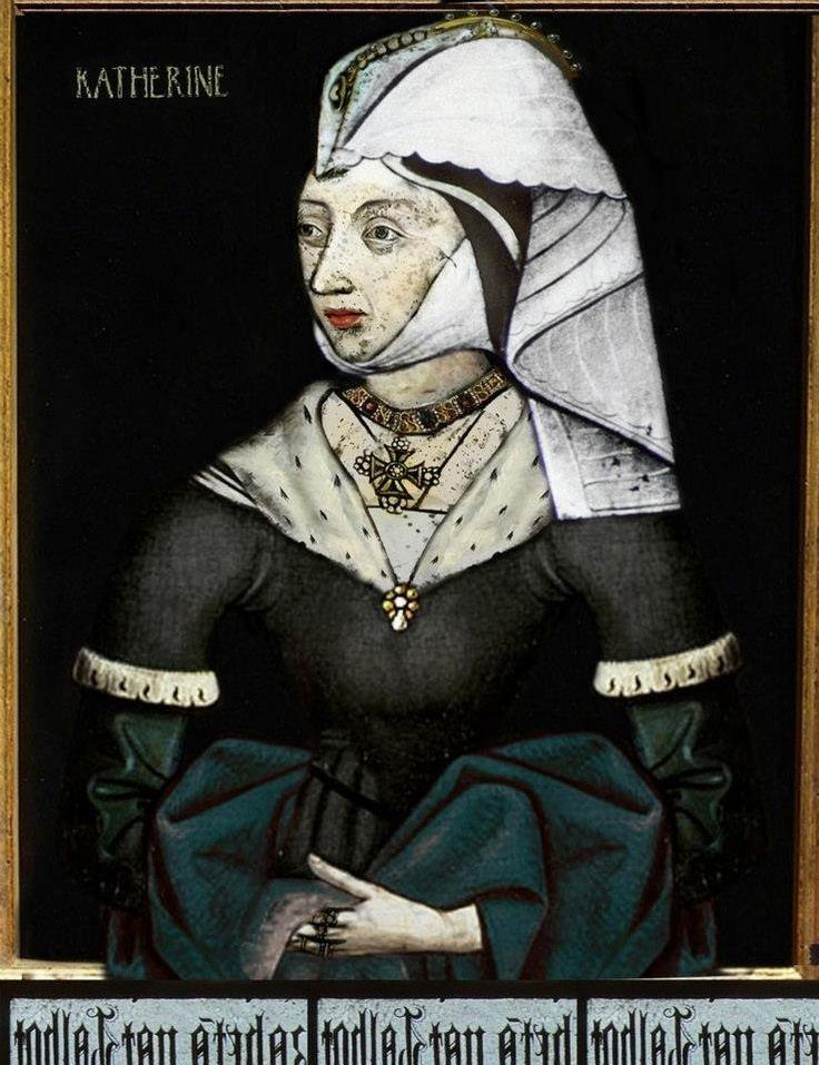 Catherine of Valois Catherine of valois on Pinterest King henry v King Henry VIII and