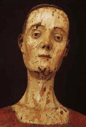 Catherine of Valois Catherine of Valois wife of Henry V and Owen Tudor