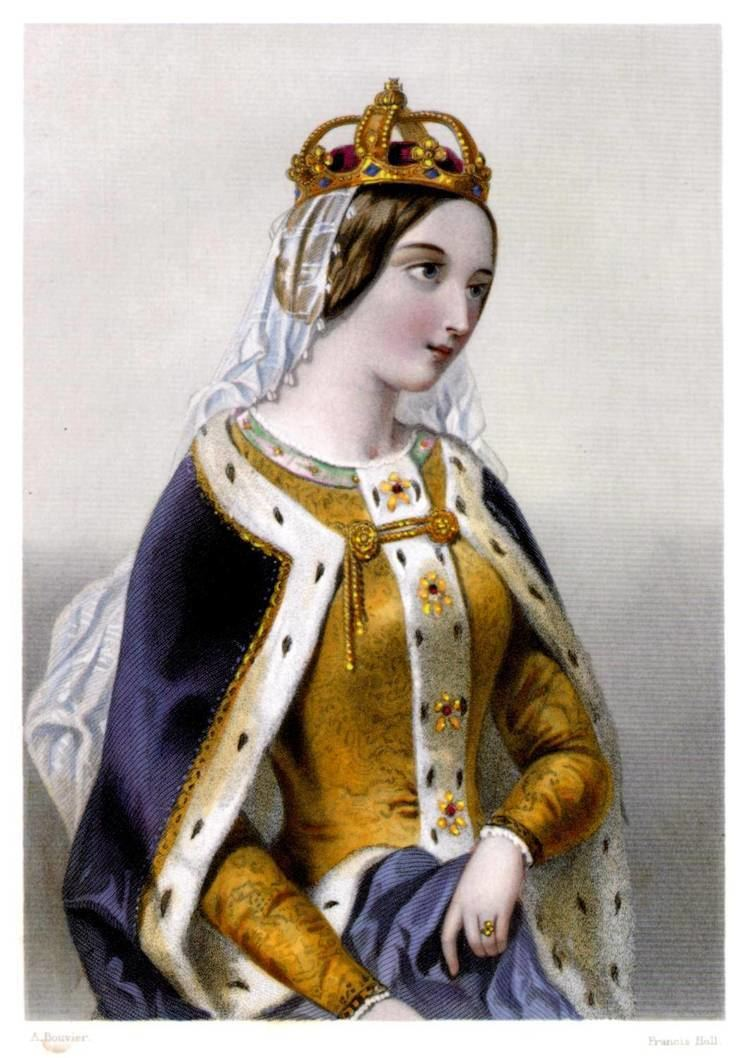 Catherine of Valois Catherine of Valois Kings and Queens Photo 34343313