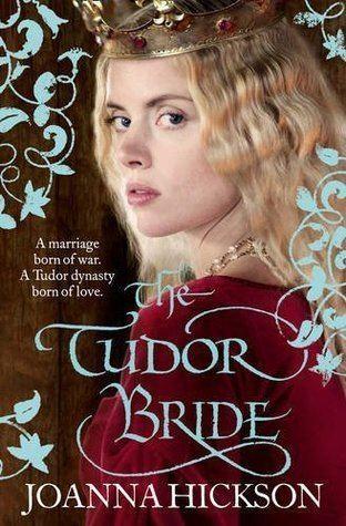Catherine of Valois dgrassetscombooks1366623122l17837823jpg