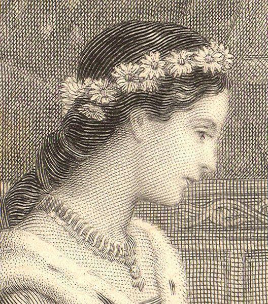 Catherine of Valois Best 25 King henry v ideas on Pinterest Catherine of valois King