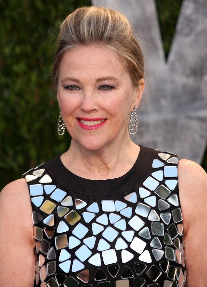 Catherine O'Hara Catherine O39Hara Pictures Latest News Videos and Dating Gossips