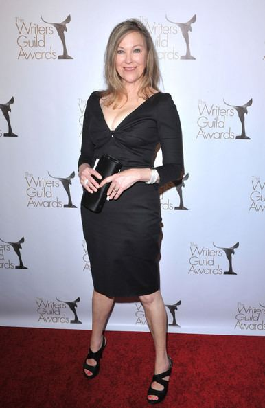 Catherine O'Hara Catherine O39Hara Pictures 2011 Writers Guild Awards Red Carpet