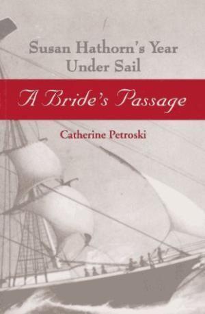 Catherine Petroski Catherine Petroski AbeBooks