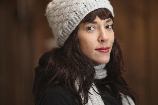 Catherine Pogonat Catherine Pogonat une animatrice part Nathalie