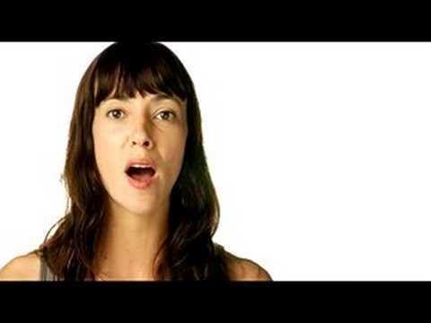 Catherine Pogonat Catherine Pogonat YouTube