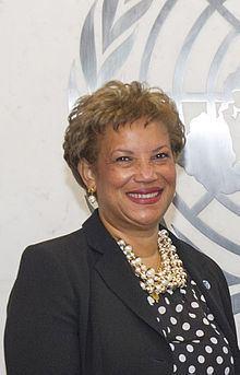 Catherine Pollard httpsuploadwikimediaorgwikipediacommonsthu