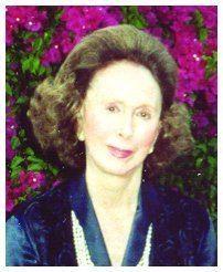 Catherine Ponder wwwwelovecatherinepondercomuploads12771277