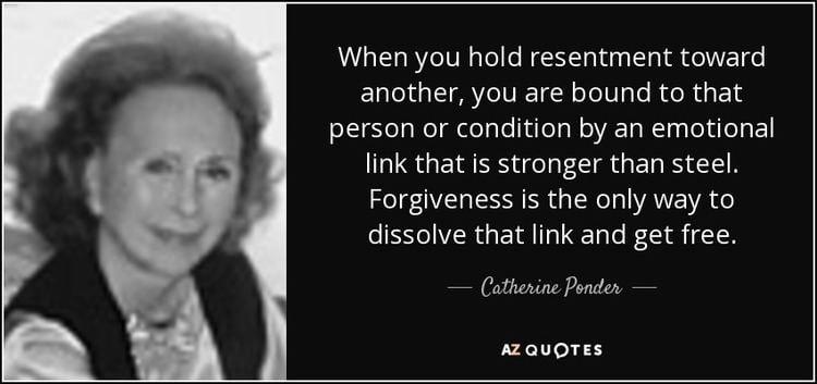 Catherine Ponder TOP 25 QUOTES BY CATHERINE PONDER AZ Quotes