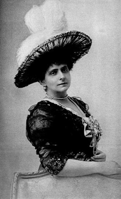 Catherine Radziwill Catherine Radziwill Wikipedia