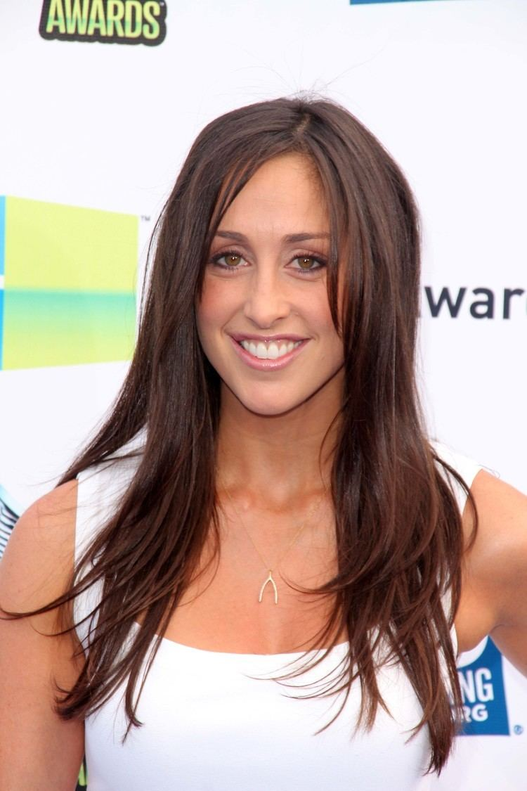 Caroline Reitman Nude Photos 100