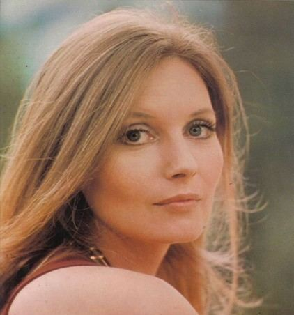 Catherine Schell Catherine Schell Pictures Rotten Tomatoes