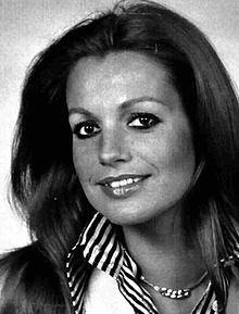 Catherine Spaak httpsuploadwikimediaorgwikipediacommonsthu