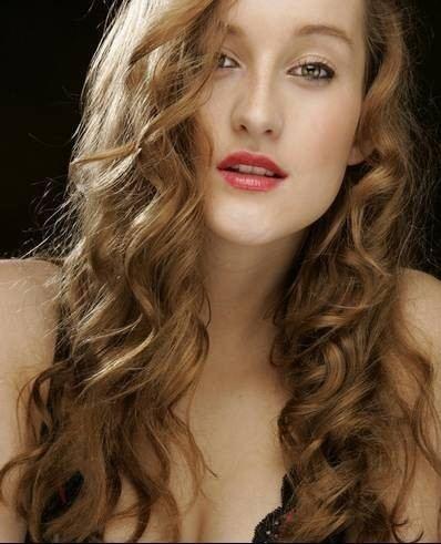 Catherine Thomas (model) images4fanpopcomimagephotos16000000catherine