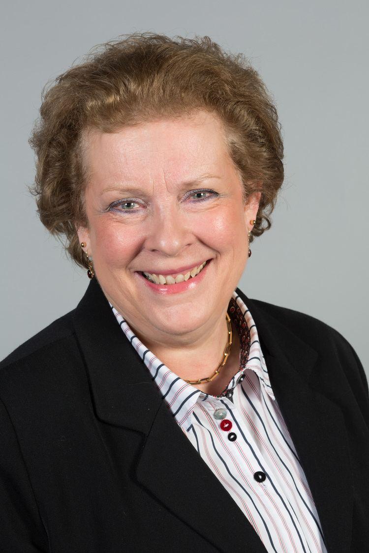 Catherine Trautmann httpsuploadwikimediaorgwikipediacommonscc