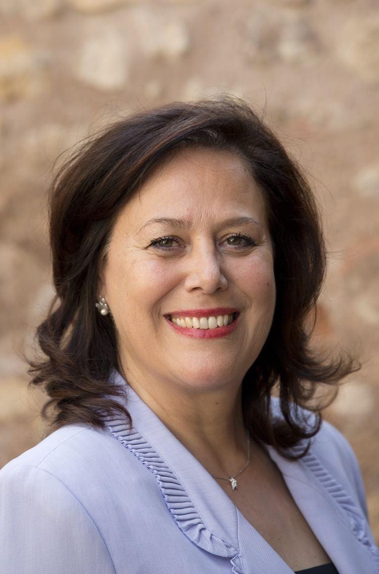 Catherine Troendle Catherine TROENDLE Elections Snatoriales Majorit Alsacienne