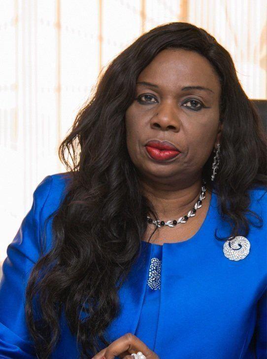 Catherine Uju Ifejika wwwbrittaniaucomassetsimagesboardcatherine