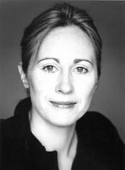 Catherine Walsh (actress) lisarichardsiethumbnailerphpThumbphpsrcimag