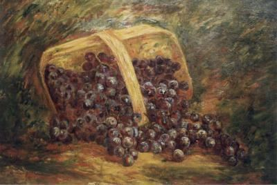 Catherine Wiley Catherine Wiley Artist Fine Art Prices Auction Records