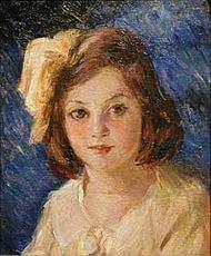 Catherine Wiley httpsuploadwikimediaorgwikipediacommonsthu