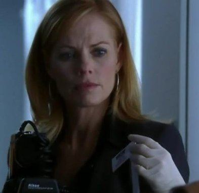 Catherine Willows Catherine Willows CSI Forever Online