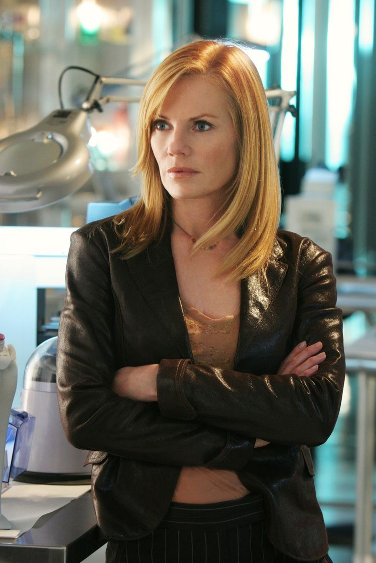 Catherine Willows 1000 images about Marg Helgenberger as Katherine Willows on