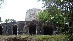 Catherineberg Sugar Mill Ruins httpsuploadwikimediaorgwikipediacommonsthu
