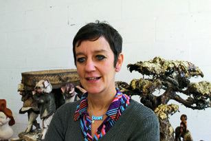 Cathie Pilkington Cathie Pilkington