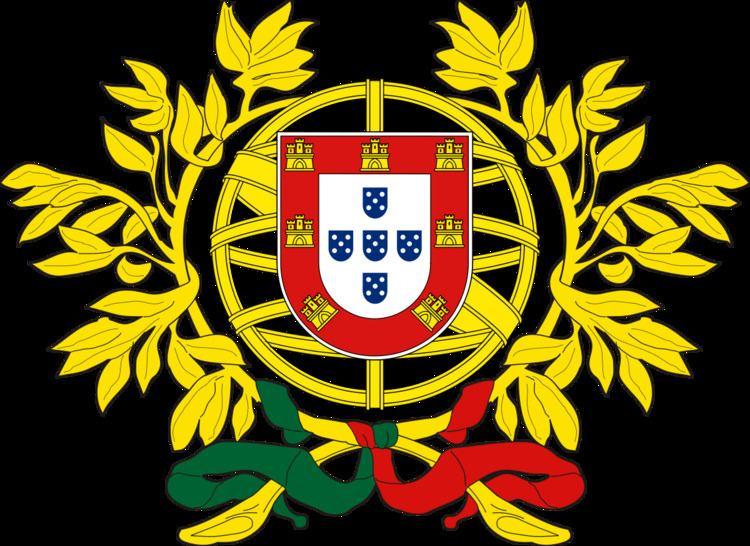 Catholic Centre Party (Portugal)