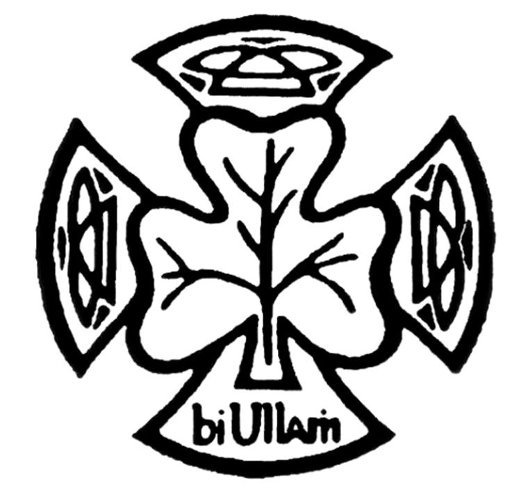 Catholic Guides of Ireland