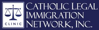 Catholic Legal Immigration Network httpscliniclegalorgsitesallthemescliniclo
