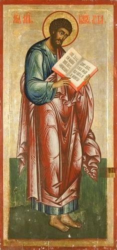Catholic Medical Association