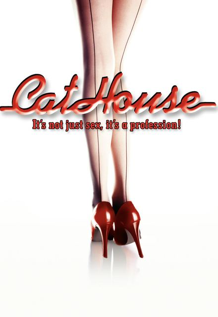Cathouse: The Series cdnstaticsidereelcomtvshows38691giant2x75