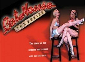 Cathouse: The Series Cathouse The Series Next Episode
