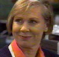 Cathy Alessi httpsuploadwikimediaorgwikipediaenthumb5