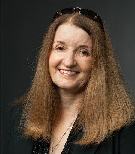 Cathy Caruth englishcornelledusitesenglishfilesCaruth13