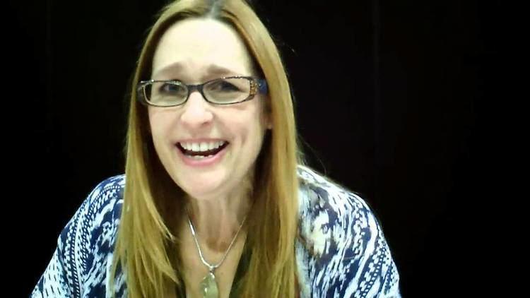 Cathy Cavadini Cathrine Cavadini Sings to Me YouTube