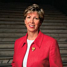Cathy Cox medianavigatoredcomimagesGOVpublicofficial2