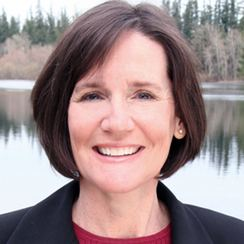 Cathy Dahlquist Cathy Dahlquists Political Summary The Voters Self Defense