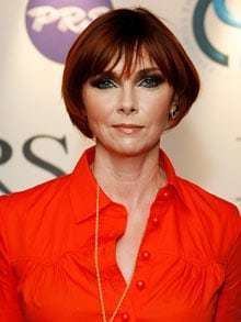 Cathy Dennis itelegraphcoukmultimediaarchive00789cathyd