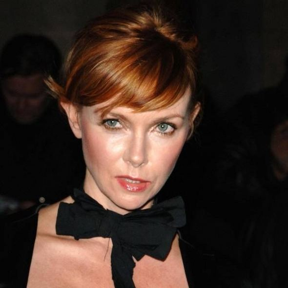 Cathy Dennis Cathy Dennis urges One Direction to avoid songwriting