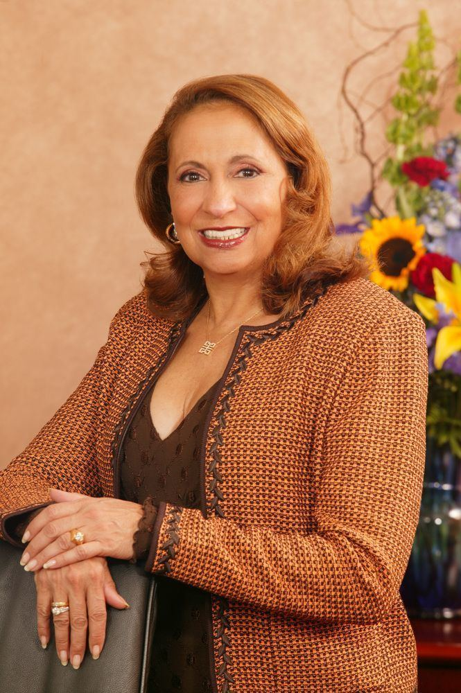 Cathy Hughes 7 best Cathy Hughes images on Pinterest African americans Radio
