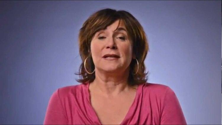 Cathy Jones RVF 2013 Welcome Message by Cathy Jones YouTube