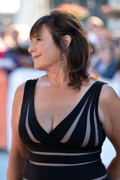 Cathy Jones Cathy Jones Photos 39The Grand Seduction39 Premieres in