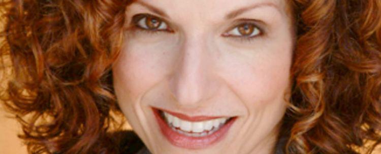 Cathy Ladman Cathy Ladman DAVIDFELDMANSHOWCOM