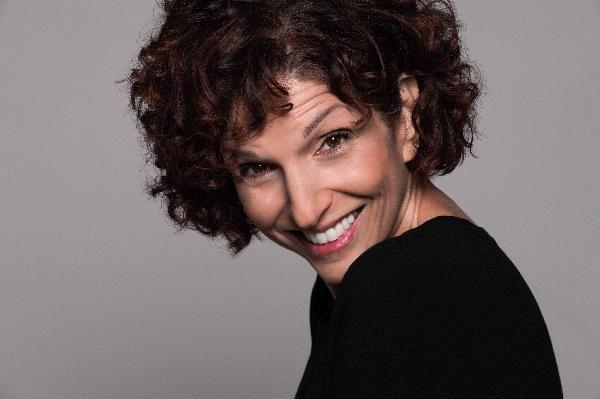 Cathy Ladman Cathy Ladman Tickets at LaughStubcom LaughStub