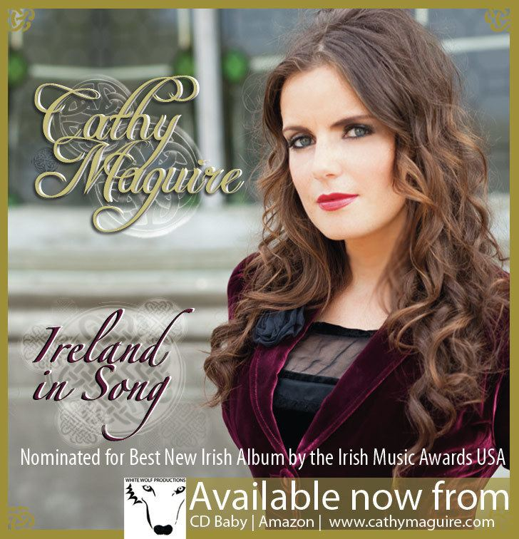 Cathy Maguire Cathy Maguire