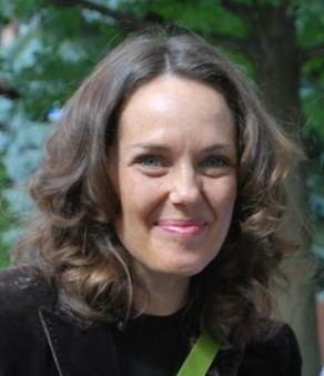 Cathy Marie Buchanan what women write An Interview with Cathy Marie Buchanan