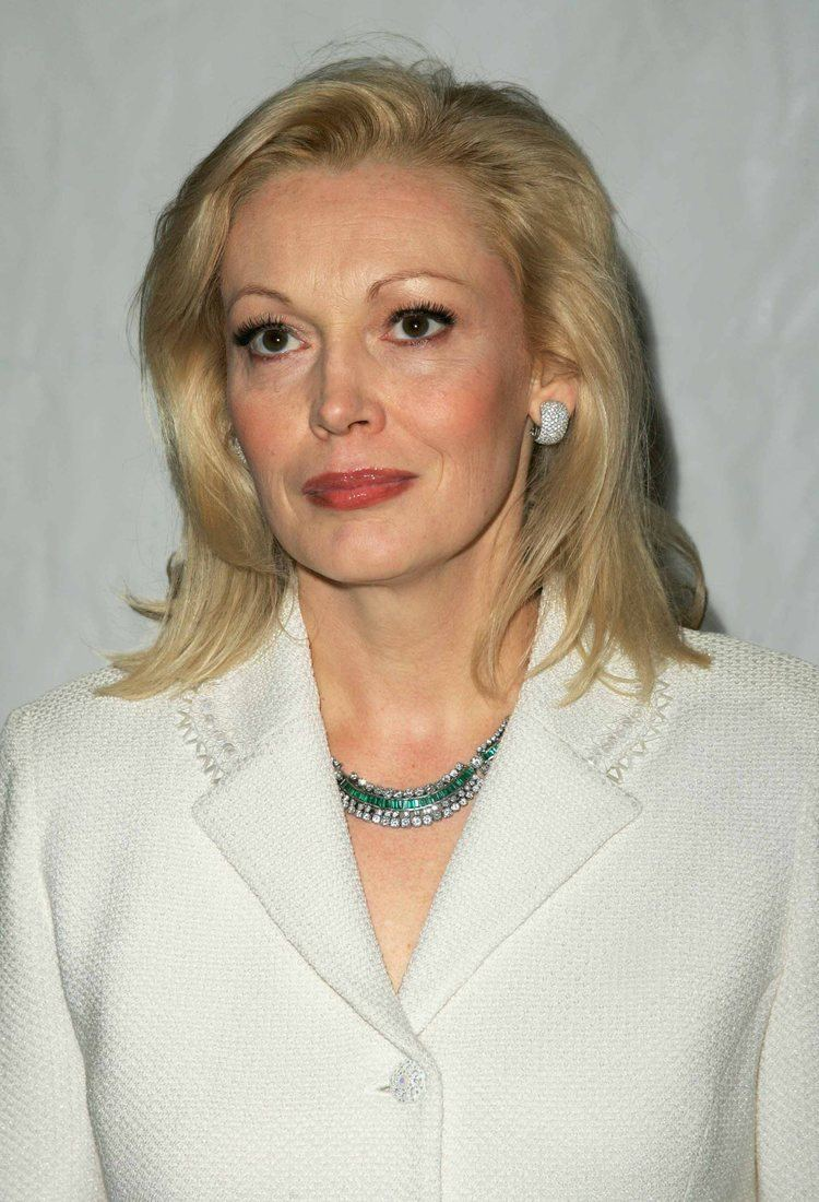 Cathy Moriarty Cathy Moriarty Quotes QuotesGram